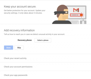 google_security_wizard_sample-630x547
