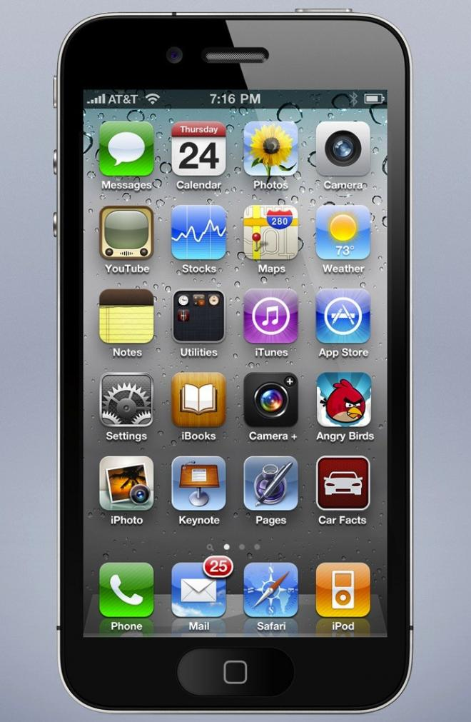 260629-apple-iphone-5-4-inch-concept