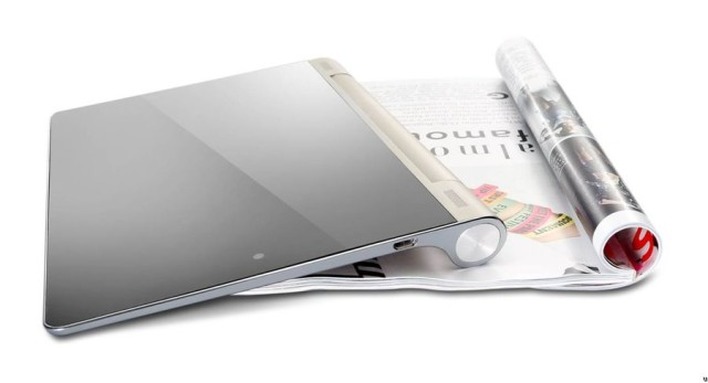 lenovo-yoga-tablet-02-640x347 1