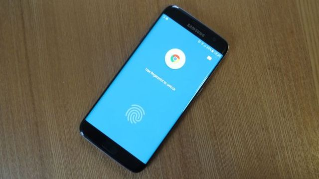 10 советов для защиты и безопасности вашего смартфона