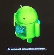 Samsung Galaxy J5 хард ресет: сброс к заводским настройкам